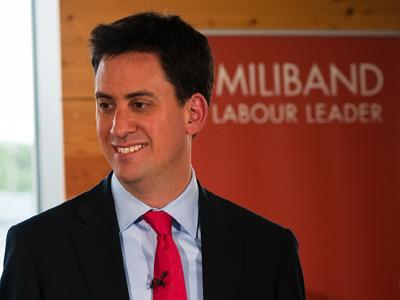 Poză preluată de pe http://edmiliband.org/gallery/