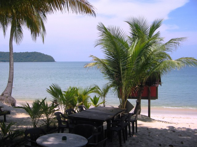 Marea Andaman