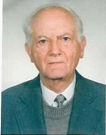 Imre Székely (1922 -1999)