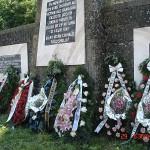 Monumentul de la Podu Iloaiei