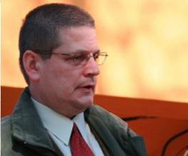Laszlo Alexandru, publicist si polemist