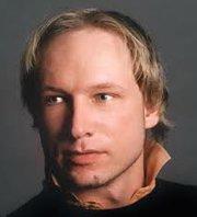 Breivik a devenit o figură jenantă pentru ultra-naționaliștii din Europa