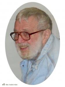 Gabi Goldner (1940 - 2011)