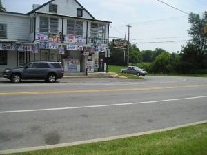 Magazin de bauturi in Boonsboro, MD