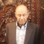 Steven Auschnitt - în 2010