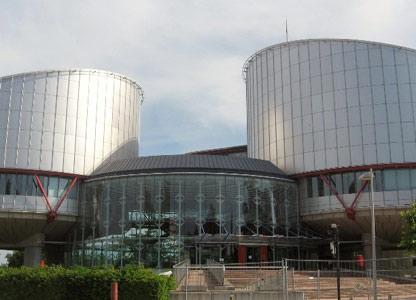 Curtea Europeană a Drepturilor Omului - protector al infractorilor?
