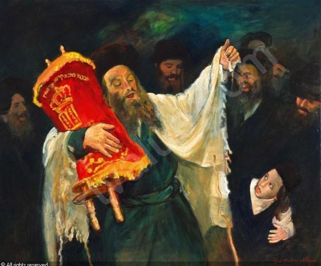 Zvi Malnovitzer