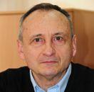 Nicolae-Taran