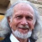 Prof. Toma George Maiorescu