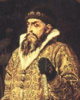 IvanCelGroaznic