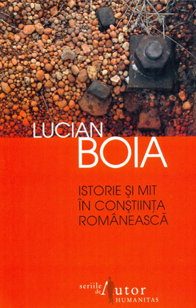 Boia-Istorie-si-mit-1