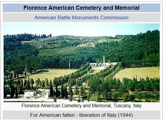 american cemetery 10