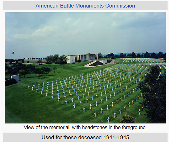 american cemetery 11
