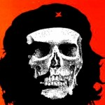 Che-Skeleton
