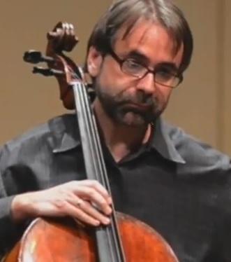 Ovidiu Marinescu