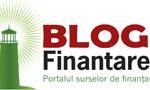 banner-blog-finantare
