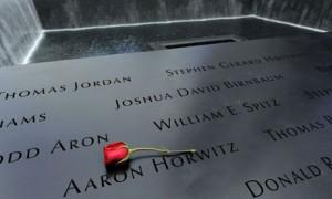 The-911-memorial