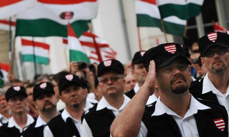 Jobbik-Hungarian-Guard-a-0011